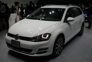 VW不正を特殊と片付けて良いか? 日本メーカーも検査条件下のクリア自体は普遍的