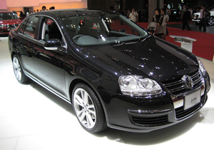 VW不正で、自動車業界「禁断のタブー」にメス?