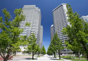 横浜の欠陥マンション偽装事件は他人事じゃない!脅し文句で住人を黙らせる異常な業界体質