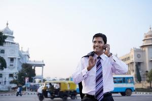 インド人、なぜ世界のIT業界を席巻?高度な理数系人材を大量輩出する、驚異の教育