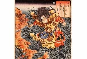学校で教わらない日本建国の新事実!大和朝廷に併合されたもうひとつの日本「日高見国」