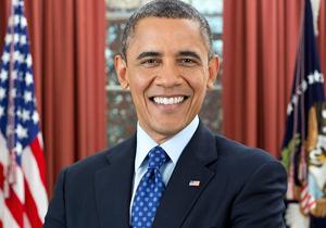 米国がデフォルト危機!年内にも世界恐慌に発展?綱渡り状態で、オバマ大統領は制御不能