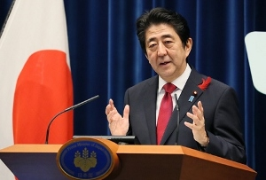TPP、大筋合意でも実効されない可能性大 大国・米国の自己都合