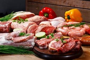 肉を食べると危険!大腸がんリスク増との研究結果
