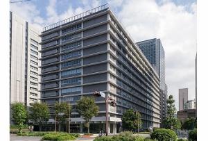 郵政上場、高成長の可能性は「ない」が、日本を大きく活性化させる可能性「大」