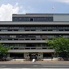 電子図書館がたった12館…遅れる日本の電子書籍サービス