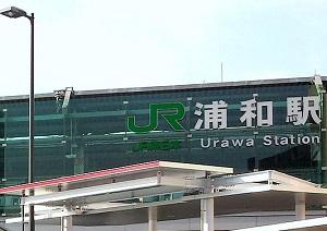 埼玉は貧乳が多い、静岡はモルモット…地方をバカにする日テレ番組が逆に好評の謎