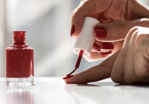 ダイソーの化粧品から検出の発がん性劇薬、接着剤や塗料、食器など日用品にも幅広く含有