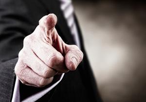 精神疾患の社員を皆の前で容赦なく攻撃!某有名会社、驚愕の退職強要が発覚!