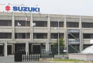日本製の測定器が暴いたVW不正で、日本企業に大打撃