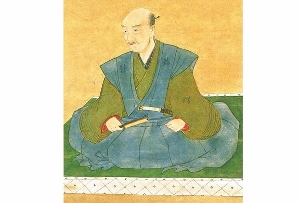 「悪人」石田三成は、女性と見紛う優男だった!「冷たい官僚タイプ」はデタラメ?の画像1