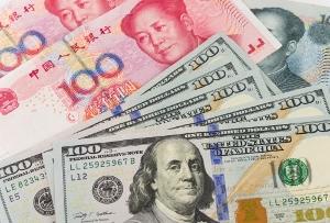 中国、「隠蔽」経済のツケが回り始めた!資本流出の兆候に悪あがきの抵抗!の画像1