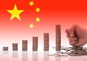 中国、ついに脱税し放題の富裕層へ「財産没収」の鉄拳?