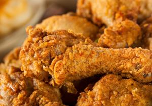 外食の揚げ物は超危険!発がん性や糖尿病誘発…危険な油使用