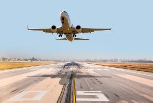 パイロット不足深刻化…給料はコンビニ店員並み、減便続出 さらなる規制強化の真相