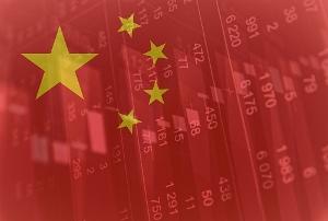 中国経済減速、ついに日本企業を直撃!売上激減、業績下方修正…の画像1