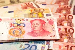 日米vs.急速に親中国化する欧州&中国の対立が先鋭化 なぜ人民元が国際通貨化?