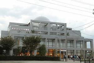 メチャクチャ運営騒動のツタヤ図書館、共同事業者を激怒させたツタヤの問題行動