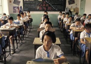 中国、「子供不足」が手遅れ状態?農村に出生届けない子供が数億人いてトンデモ事態に?の画像1