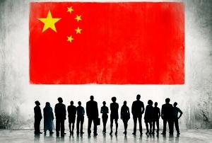 中国、国家存続の限界 「共産党独裁・自由主義経済」が破綻の危機