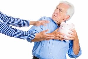銀行・証券会社が、高齢者の金融資産を勝手に売買し巨額損失を与える被害が蔓延の画像1