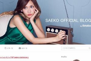 死屍累々のタレントブランド、毎月のように立ち上げ&撤退の謎 篠田麻里子、紗栄子…の画像1