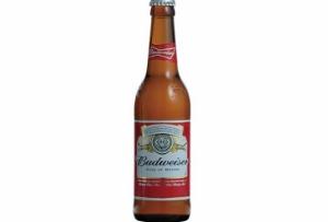 ビール各社、巨大海外勢に飲み込まれる危機? 狭い国内シェア争い偏重の代償の画像1
