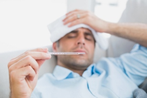 インフルエンザを1日で治す薬等、限られた薬のみ優先審査ではなく、全薬を「優先」すべきの画像1