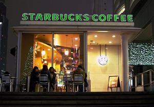 スタバ、インスタントコーヒーに強さの秘密?顧客を生み出す従業員の「地道さ」の画像1