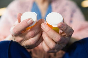 米国、規制で自国企業に巨額利益…「薬価55倍へ引き上げ=市場原理主義」批判のデタラメ