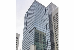 日経新聞社が抱える「深刻な問題」 内部から「子会社たたき売り」との批判噴出