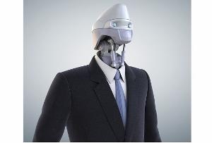 作業的仕事の人は、かなり近い内に本当に不要になる ロボットのほうが断然マシな時代の画像1
