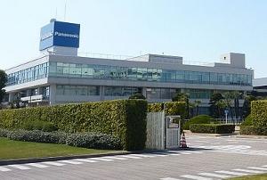 パナソニックは日本電産のM&A戦略を真似たか