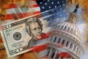 米国、デフォルト&財政危機を突然ほぼ解消のトンデモない事態