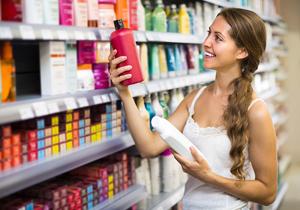 シャンプーや洗剤、実はボトル入りより詰め替え用のほうが割高だった!の画像1