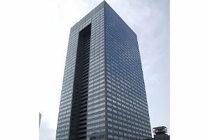 東芝、巨額損失隠蔽発覚で経営危機が現実味増す 東証の開示義務を無視し市場を欺く
