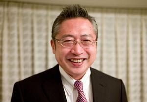 渡辺喜美こそ類まれな優れたリーダーだった!リーダーはこう「ダメ」になっていく!