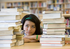 誰でも勉強すれば東大合格できるのか?やはり頭の良さは遺伝?小6までの環境で決まる!の画像1
