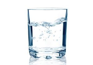 水素水は無意味?「体にいい」との科学的根拠なし…ブームで高額なまがいものも氾濫!の画像1