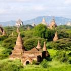 ミャンマーは日本経済の植民地!?  ユニクロに富士ゼロほか進出相次ぐ
