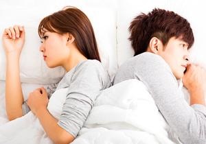 精子買い、産むだけ婚を求める女性増…夫不要でただの精子バンク扱い?