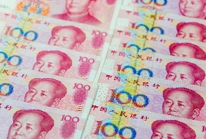 中国経済が世界の中心的存在に?矛盾だらけの経済体制が本格的崩壊開始?の画像1