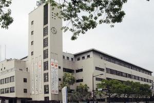 長崎、中国クルーズ船の寄港拒否が発覚!対応能力パンク、観光バス不足で争奪戦