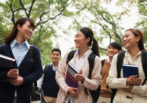 中国、女子の学生出産が急増のトンデモ事情!就職面接でセクハラ質問横行