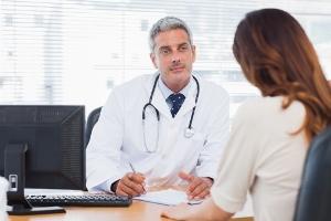 医者に行くと早く死ぬ?不必要な高額医療がかえって体に害?の画像1