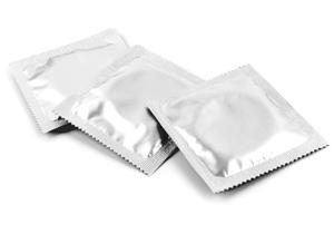 韓国、突起付きコンドーム売ると懲役!政府「刺激を感じることを憂慮」