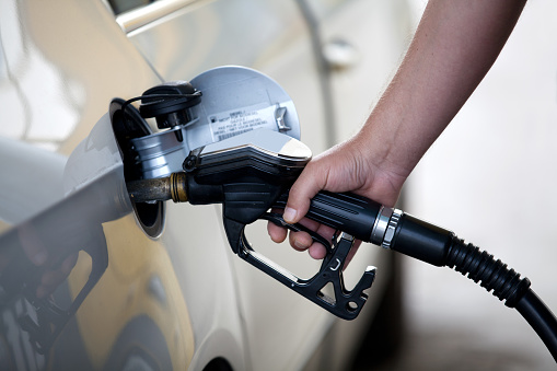 ガソリン車が絶滅の危機…世界の石油の半分を消費、地球温暖化に「多大な貢献」