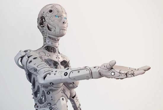 AI=人工知能、甚大な社会的被害を生む危険…信じられない単純ミス連発も
