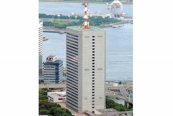 東京ガス、社名から「ガス」消して東電へ宣戦布告か!東電包囲網計画に大誤算発生の画像1