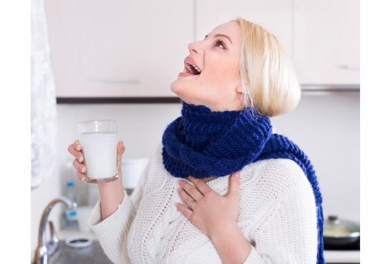 マスクやうがい薬は無意味?間違いだらけの風邪予防…常に暖かい室内はかえって危険の画像1